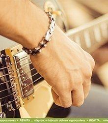 III Bałtycki Festiwal Gitary Elektrycznej