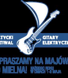IV Bałtycki Festiwal Gitary Elektrycznej - relacja