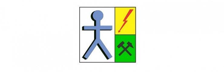 """Konferencja """"Zagadnienia surowców energetycznych i energii w gospodarce krajowej"""" w Kościelisku"""