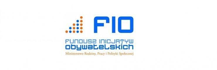 Obóz coachingowy w Rewita Waplewo