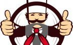 201309230003590.logo_Kulinarny_Rajd_Mistrzow_3.jpg
