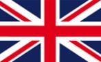 FUEN 2016 - GB