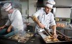 Praca dla kucharza/kucharki