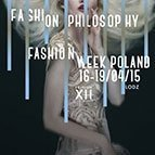 Fashion Week Poland 2015