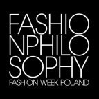 Herbarium sponsorem Fashion Week Poland