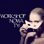 Workshop Nowa Ty!