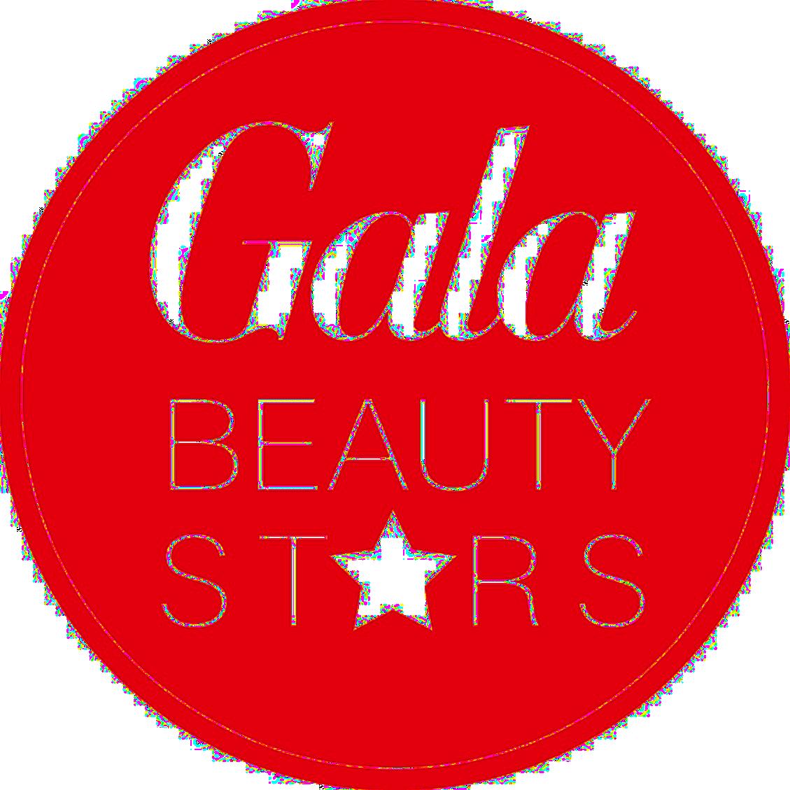 Gala Beauty Stars 2017 - Najlepsze Miejsce Beauty 2017 w kategorii Hotele & SPA