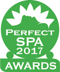Perfect SPA 2017 - Perfect SPA nad jeziorami