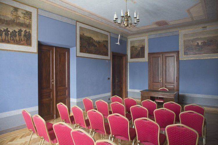 Galerie/EO0A4543.jpg