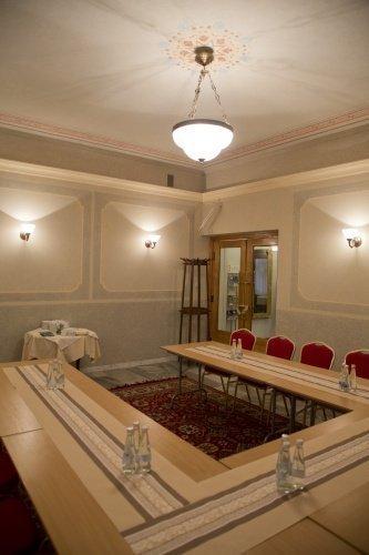 Galerie/sala-konferencje.jpg