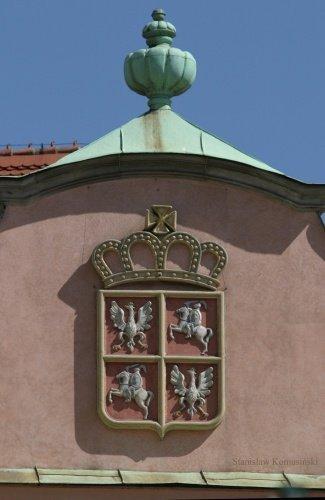 Wawel-31.9.2005.jpg
