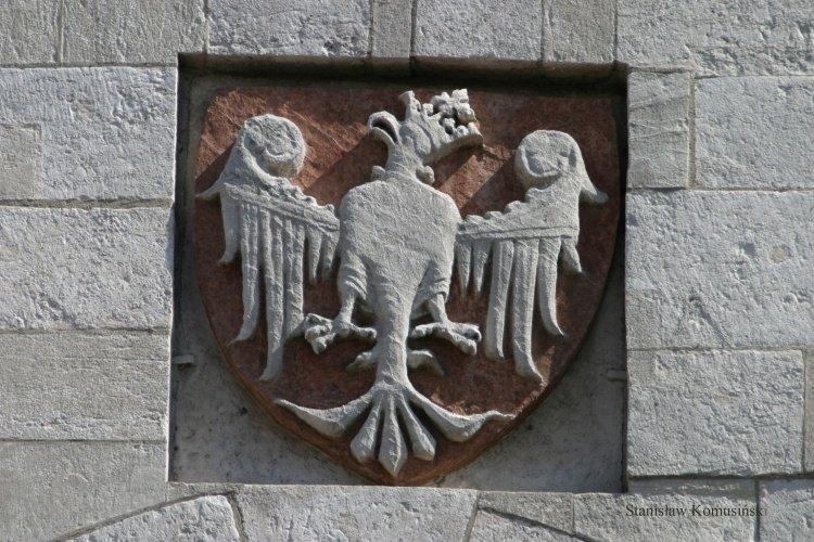 Wawel-61.9.2005_1.jpg