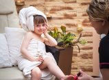 Oferta kids Spa - Hotel RP na Mazurach