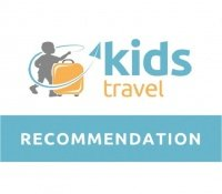 2016-03-10 - Rekomendacje KidsTravel dla Hotelu Robert's Port!