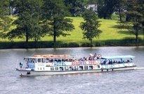 gallery/rejsy-statkiem-po-jeziorach.jpg