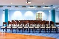 gallery/sala-konferencyjna-niebieska.jpg