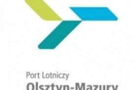 Od 21 stycznia można przylecieć na Mazury samolotem - ruszyła sprzedaż biletów!