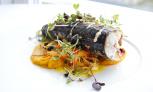 Pieczona-makrela-spaghetti-warzywne-dynia1.png