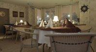 2016-08-30 - Zatrudnimy kucharza w Hotelu Tumskim