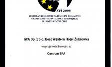/nagrody/2008-04-11_11-03-17_313641.jpg