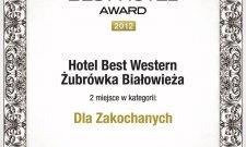 /nagrody/2012-12-20_15-26-52_387531.jpg