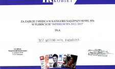 /nagrody/2013-05-14_09-04-59_446749.jpg