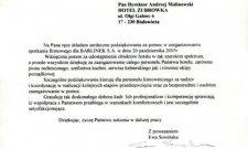 /nagrody/Barlinek-SAHI.jpg