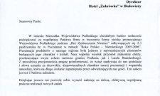 /nagrody/Urzad-MarszalkowskiHI.jpg