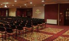 Sale konferencyjne 1