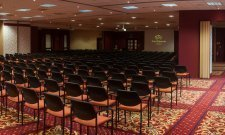 Sale konferencyjne 2
