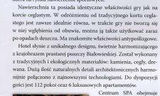 prasaNew/prasa17.jpg
