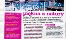 prasaNew/prasa33.jpg