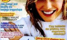prasaNew/prasa34.jpg