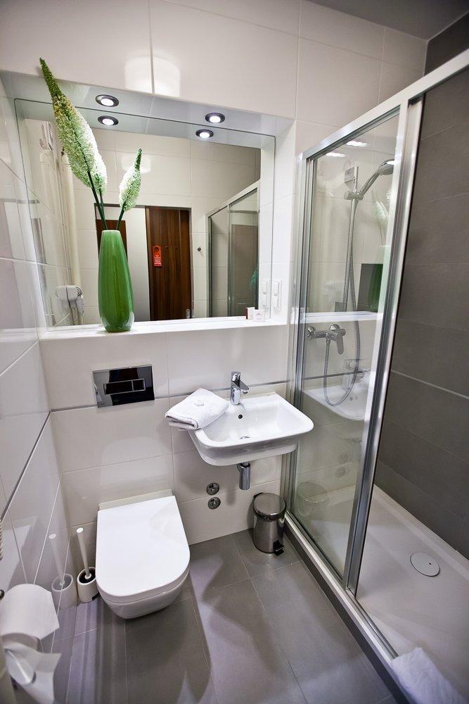 Hotel Tarnovia Tarnów Strefa Premium Komfortowe Pokoje W