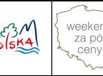 """Akcja """"Polska zobacz więcej"""""""