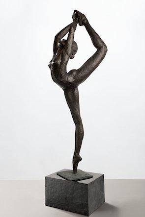 Akt Balet
