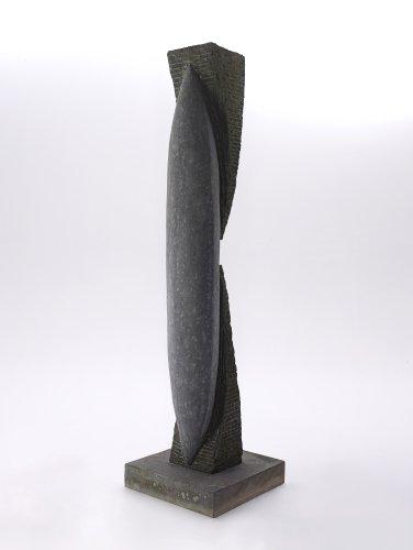 Rzeźba 5