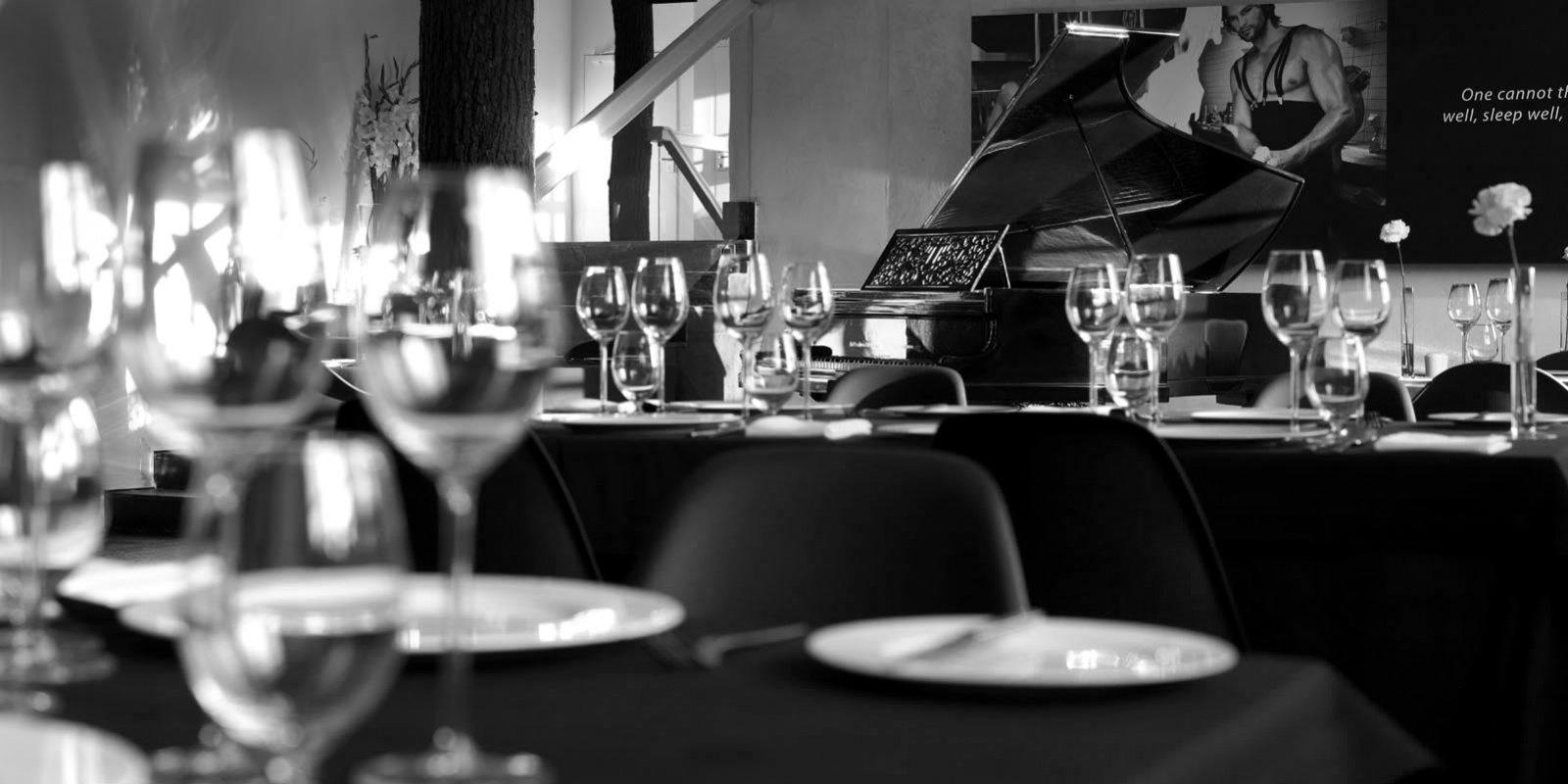 banners/hotelarnia_0251-black.jpg
