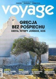 Voyage maj 2014