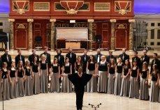 Świąteczny koncert charytatywny już 12 grudnia w HOT_elarni