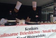 Zwycięstwo kucharzy restauracji TASTE_it w konkursie