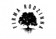 HOT_elarnia**** i SPA_larnia DAY SPA dołączyła do grona firm rodzinnych!