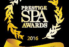 Ruszyło głosowanie w plebiscycie SPA Prestige Awards