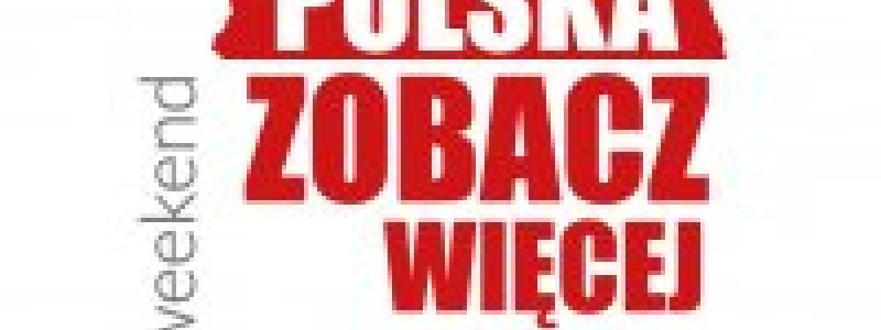 Polska Zobacz Więcej - Weekend za pół ceny w SPA_larni