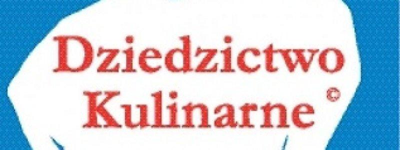 TASTE_it w gronie Europejskiej Sieci Dziedzictwa Kulinarnego.