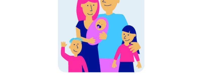 Zniżka na SPA_otwarte z Ogólnopolską Kartą Dużej Rodziny
