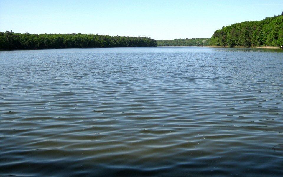 atrakcje/Jezioro_Greckie.jpg