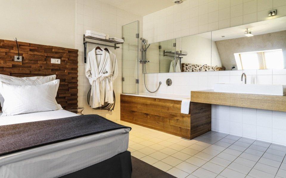 pokoje/hotelarnia0089.jpg