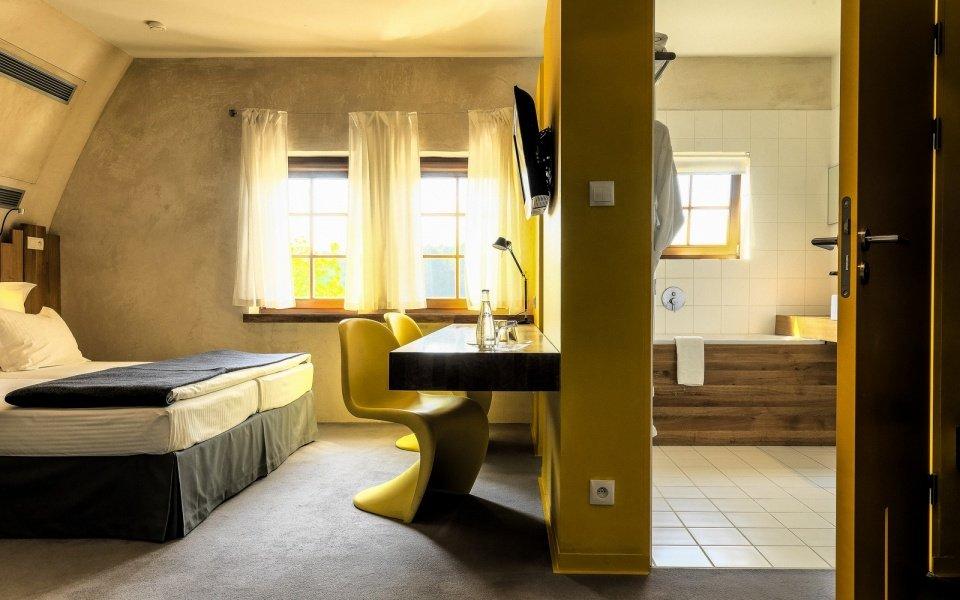 pokoje/hotelarnia01152.jpg