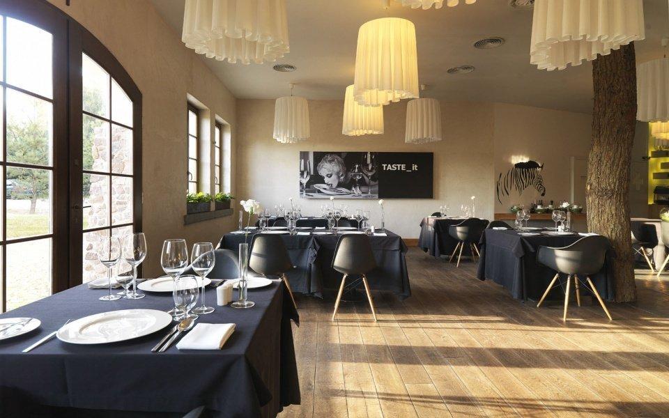 restauracja/hotelarnia_0238.jpg